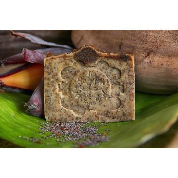 Pavot & Cacao
