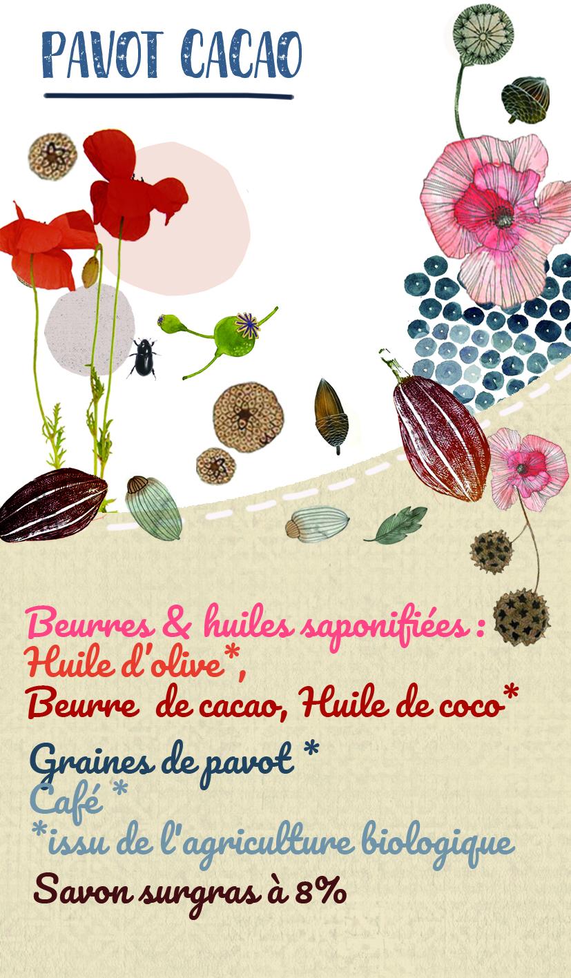 Pavot cacao longue20.jpg