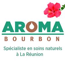 aroma%20bourbon.png